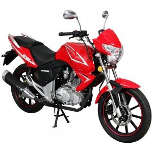 SP200R-23