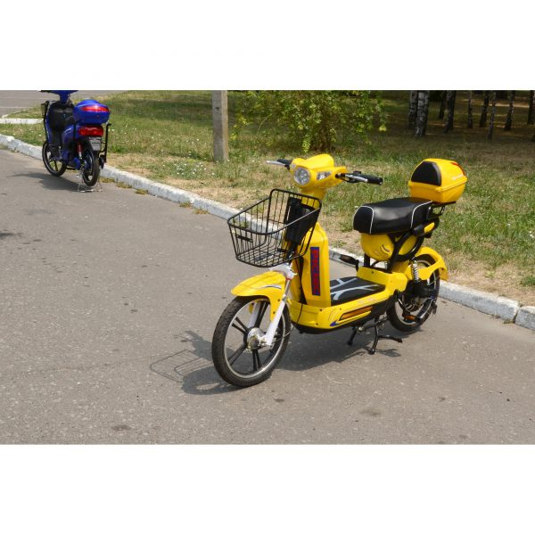 -велосипед SKYBIKE PICNIC-1 (2)-min-2000x2000