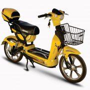 PICNIC-1 электрический велосипед; электрический скутер; купить электровелосипед
