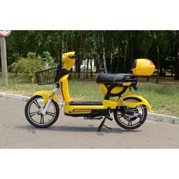 -велосипед SKYBIKE PICNIC-1 (3)-min-2000x2000