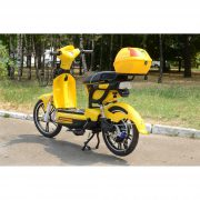 -велосипед SKYBIKE PICNIC-1 (4)-min-2000x2000