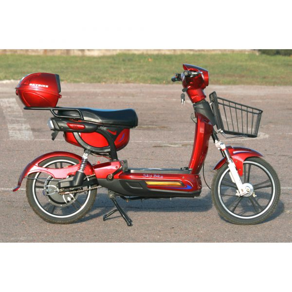 -велосипед SKYBIKE PICNIC-1 (6)-min-2000x2000