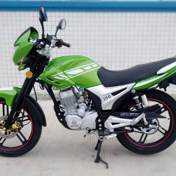 x700-Viper-V150A-STREET