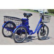 _велосипед SKYBIKE 3-CYCL синий (4)-2000x2000