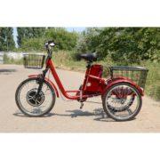 _велосипед SKYBIKE 3-CYCL (4)-min-2000x2000