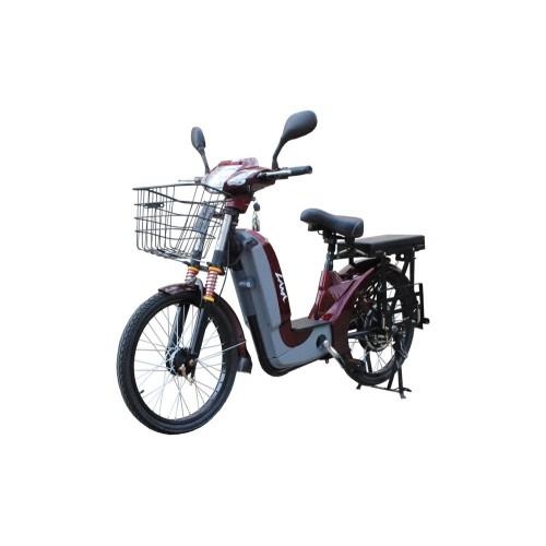 LAMA-RED-1-500x500