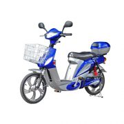 VEGA-CITY-CAT-2-new-(Blue)-1-500x500