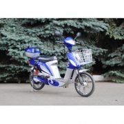 VEGA CITY CAT 2 new (Blue)-8-500x500
