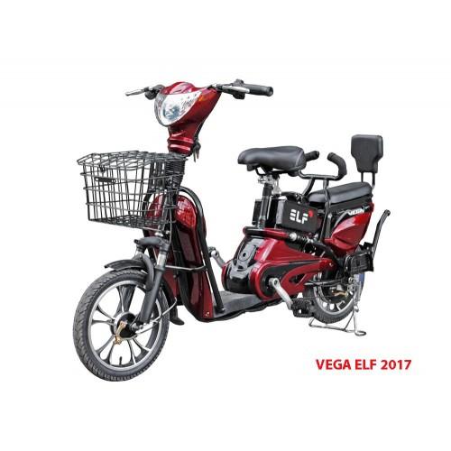 VEGA ELF 2018 (Red)-1-500x500