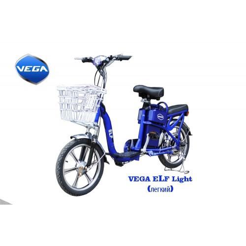 VEGA ELF LIGHT-1-500x500