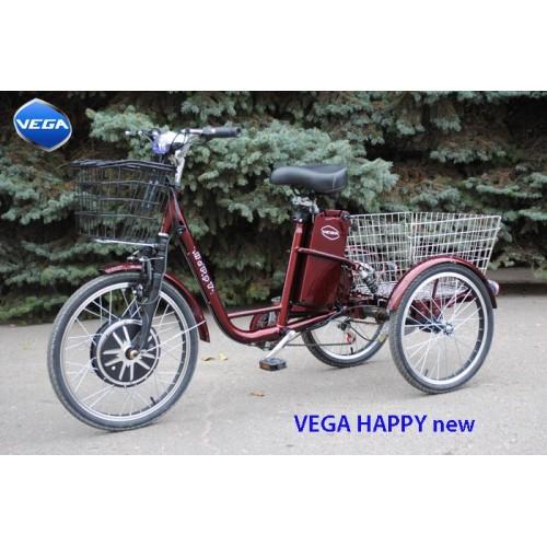 VEGA HAPPY-2-500x500