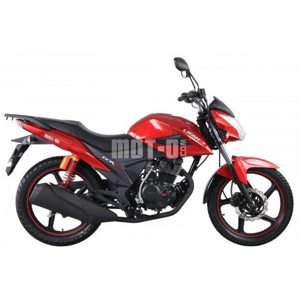 Dorozhnyiy_motorcycle_Lifan_LF150_2E_Red2-800x800_0