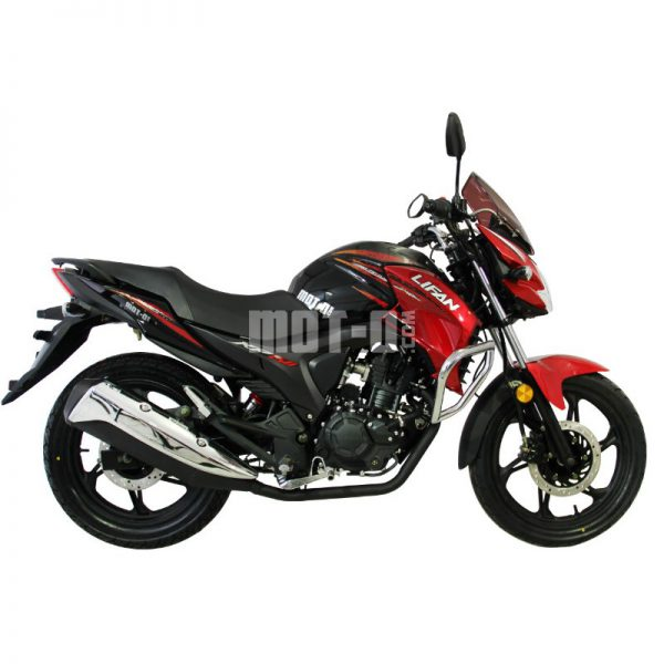 Lifan_KP150_Red_3-800x800_0