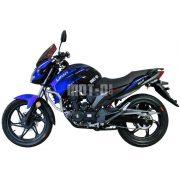 Lifan_KP200_blue_1-800x800_0