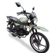 MT125-8_Dingo_green_3-800x800_0
