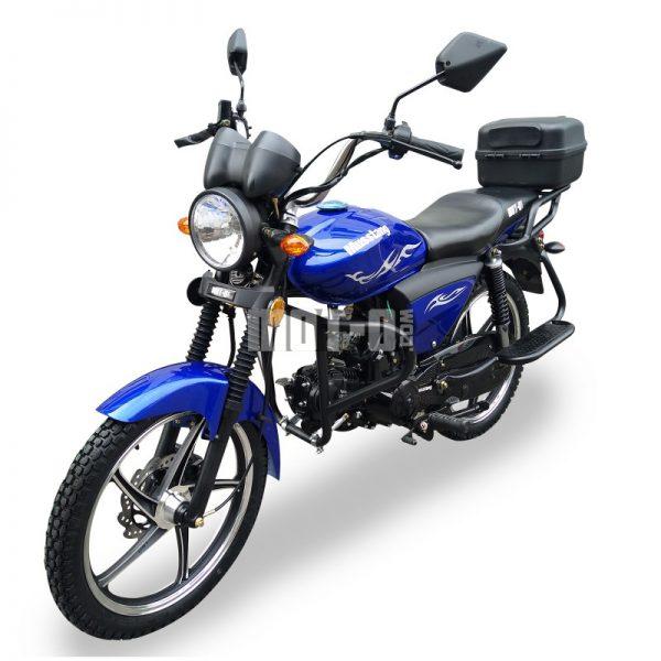MT125-8_blue_6-800x800_0