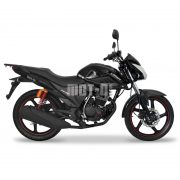 Road_Motorcycle_Lifan_150_2E_1-800x800_0