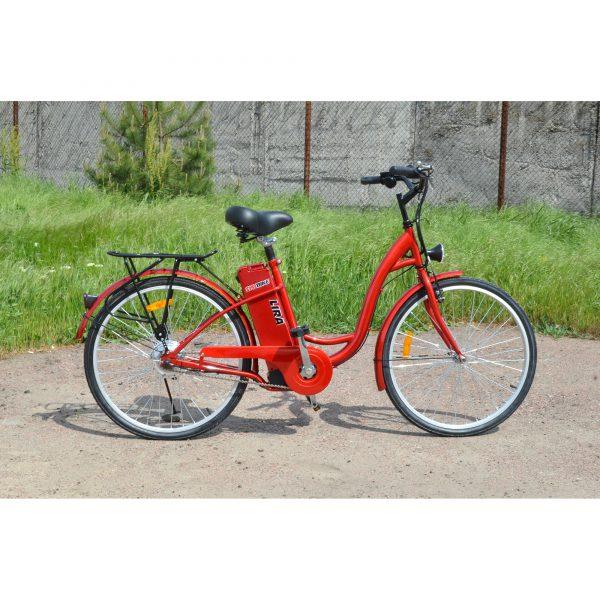 -велосипед SKYBIKE LIRA (1)-2000x2000