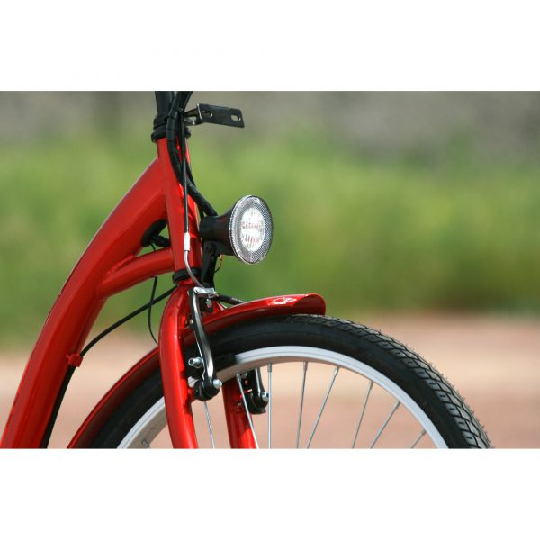 -велосипед SKYBIKE LIRA (6)-2000x2000
