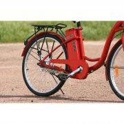 -велосипед SKYBIKE LIRA (7)-2000x2000