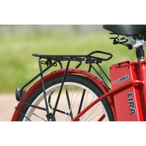 -велосипед SKYBIKE LIRA (8)-2000x2000