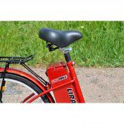 -велосипед SKYBIKE LIRA (9)-2000x2000