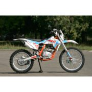 _эндуро SKYBIKE KAYO K2-250 (23)-2000x2000