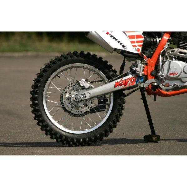 _эндуро SKYBIKE KAYO K2-250 (26)-2000x2000