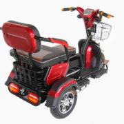 Gamma3-700x500