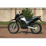 _SKYBIKE STATUS-250 (4)-2000x2000