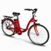 LIRA электрический велосипед; электрический скутер; купить электровелосипед