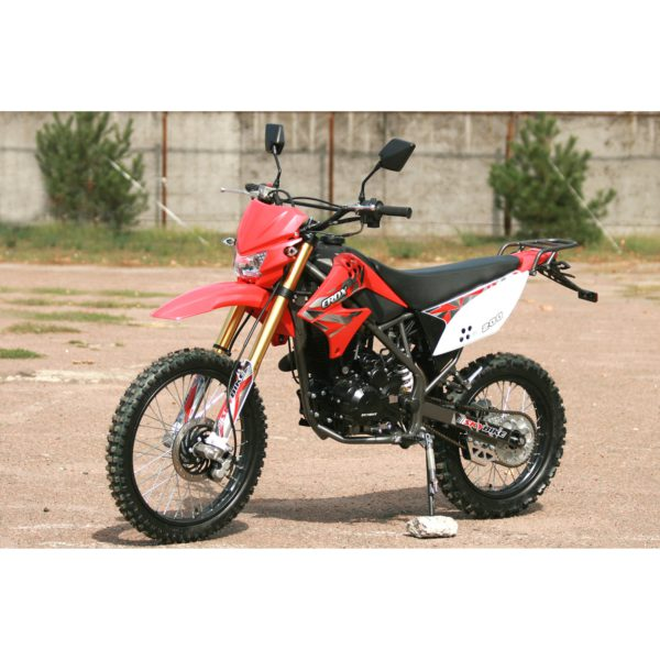 _эндуро SKYBIKE CRDX-200 (1)-2000x2000