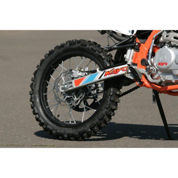 _KAYO K2-L 250 (10)-2000x2000