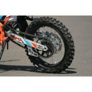 _KAYO K2-L 250 (12)-2000x2000