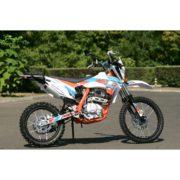 _KAYO K2-L 250 (2)-2000x2000