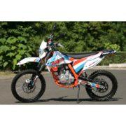_KAYO K2-L 250 (5)-2000x2000