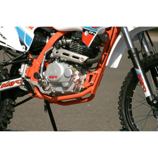 _KAYO K2-L 250 (9)-2000x2000