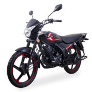 Lifan_BTR200_black4 copy