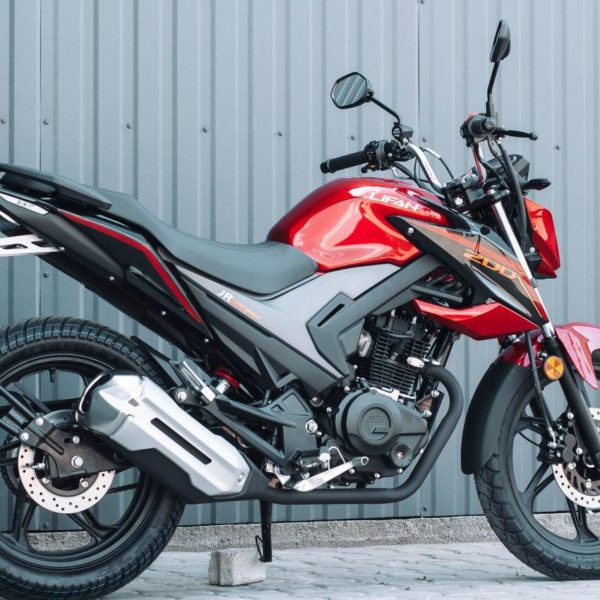 Lifan JR200_red 10