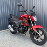 Lifan JR200_red 5