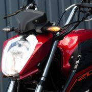 Lifan JR200_red 9