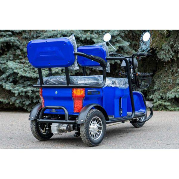 VEGA_HELP_650(blue)-5-800x800