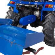 traktor-dw-180lxl_10-1000x1000