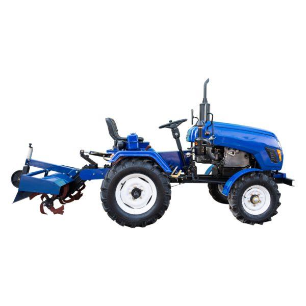 traktor-dw-180lxl_3-1000x1000
