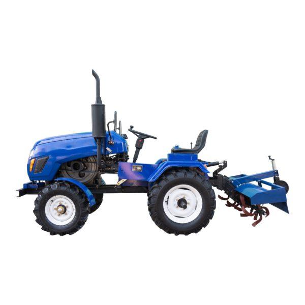 traktor-dw-180lxl_4-1000x1000