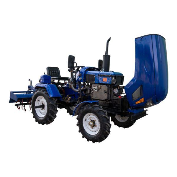 traktor-dw-180lxl_5-1000x1000