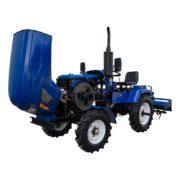 traktor-dw-180lxl_6-1000x1000