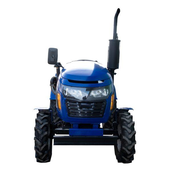 traktor-dw-180lxl_7-1000x1000