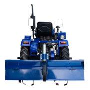traktor-dw-180lxl_8-1000x1000