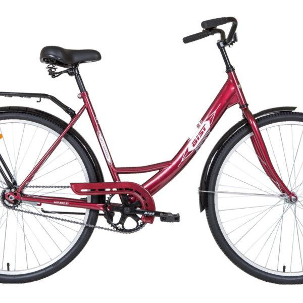 velosiped-aist-28-245-28-ctb_5